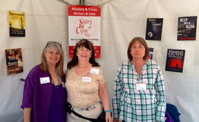 w-TFOB-Mikaela&Evelyn.&BarbaraMyers.photo-13