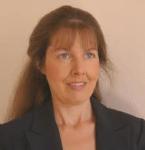 Heidi Harrelson
