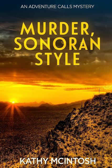 MurderSonoran1